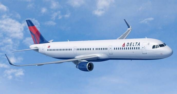 Delta-Airbus-A321-Sept.-4-2013