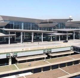 Conheça as cias aéreas que já estão operando no T3 de Guarulhos
