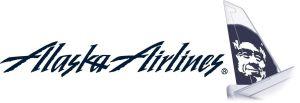 Alaska-Airlines-Logo