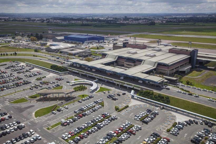 curitiba_aerea_aeroportoafonsopena1304_2694_0