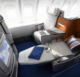 LifeMiles da Avianca está emitindo passagens com 50% a menos de milhas