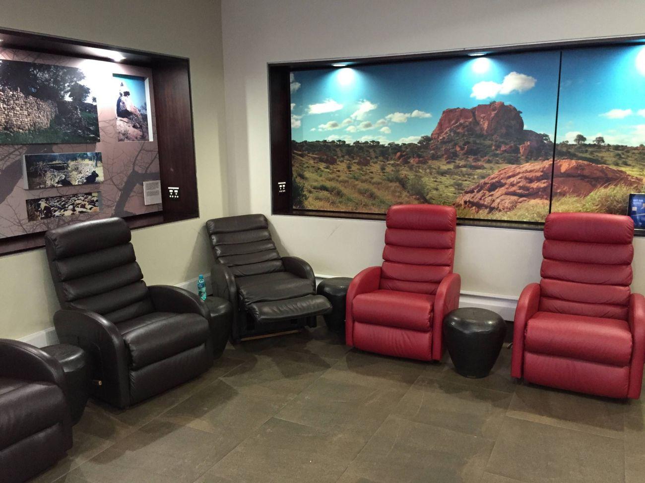 South African Platinum Lounge JNB PassageirodePrimeira-019