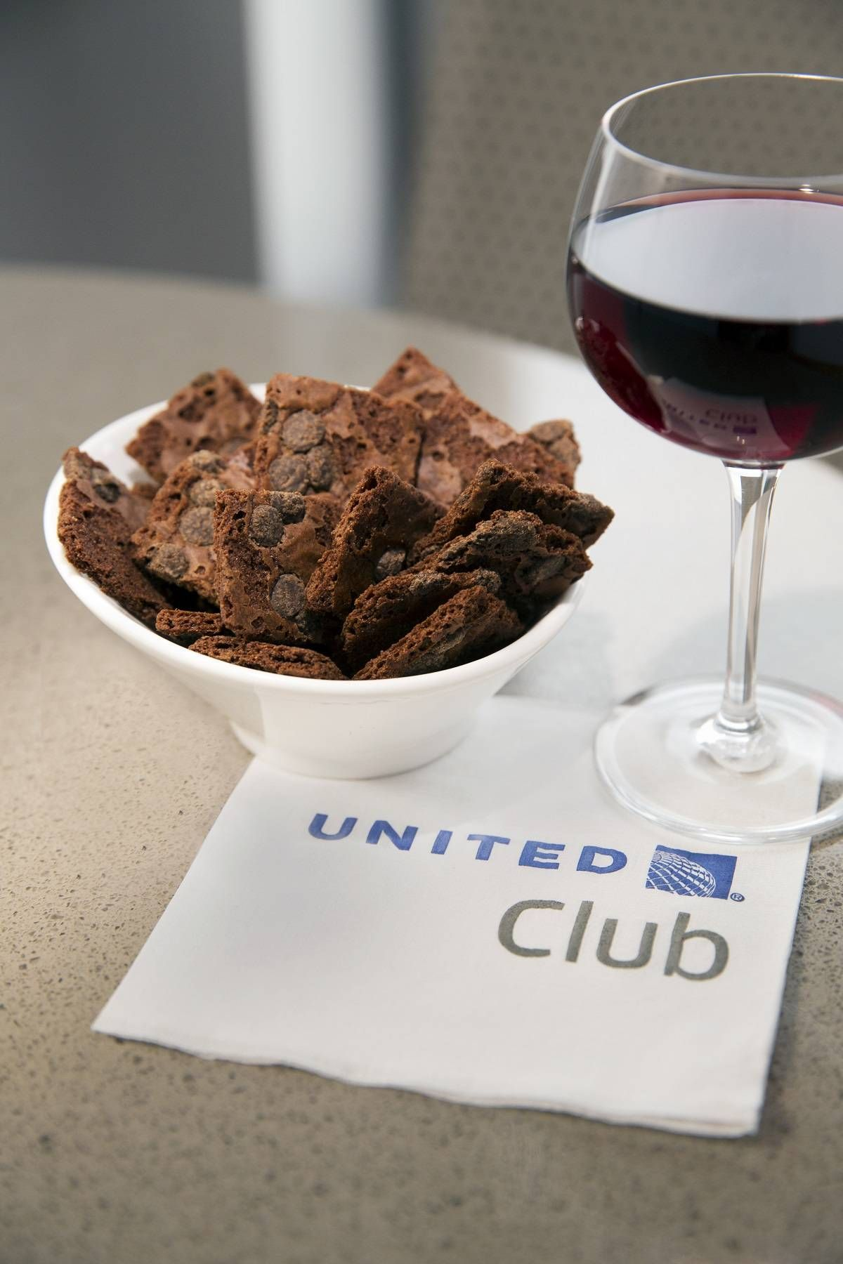 Brownie+Brittle_United+Club3