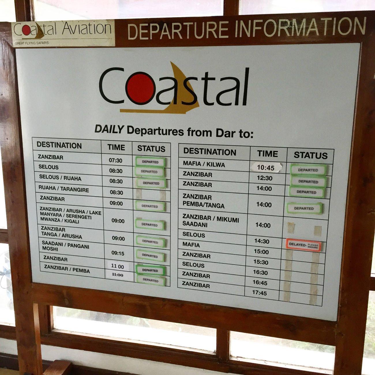 Coastal Aviation-2