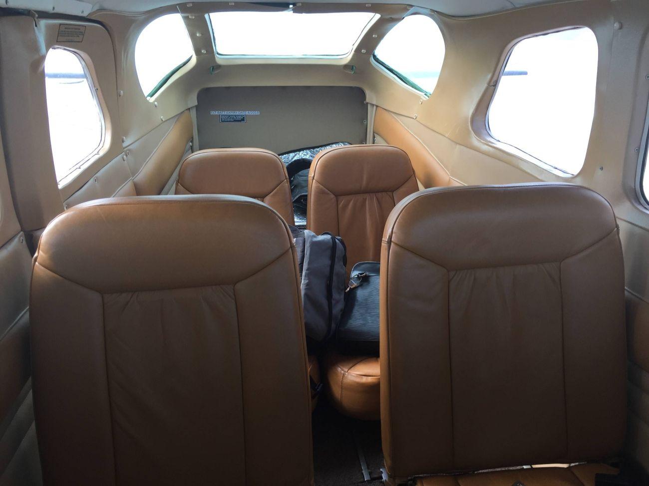 Coastal Aviation-7