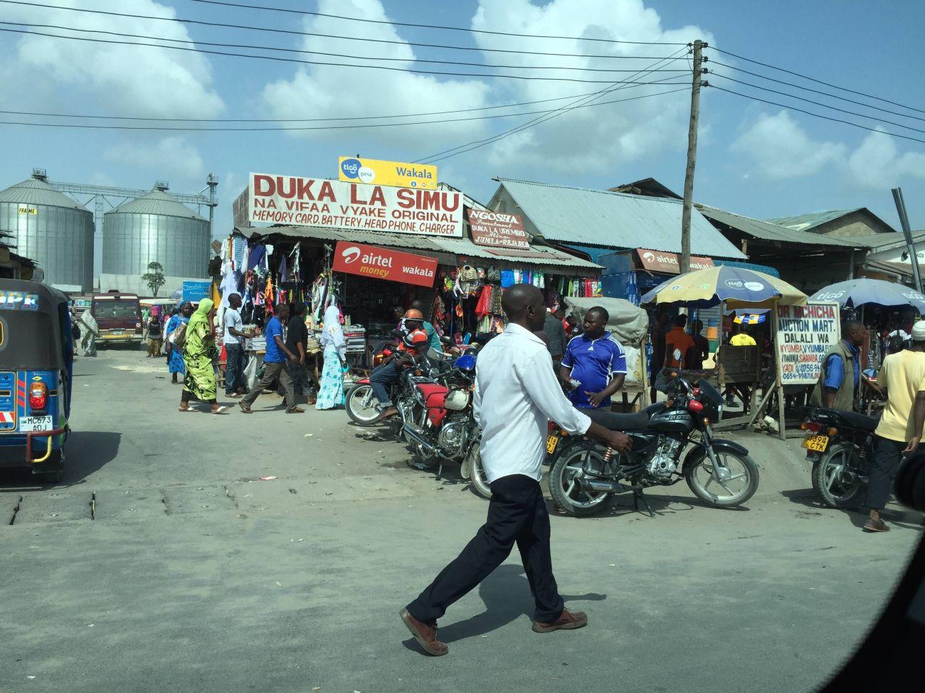 Ras Kutani Tanzania-033