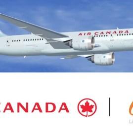 Smiles vai adicionar Air Canada como parceira para resgate de passagens