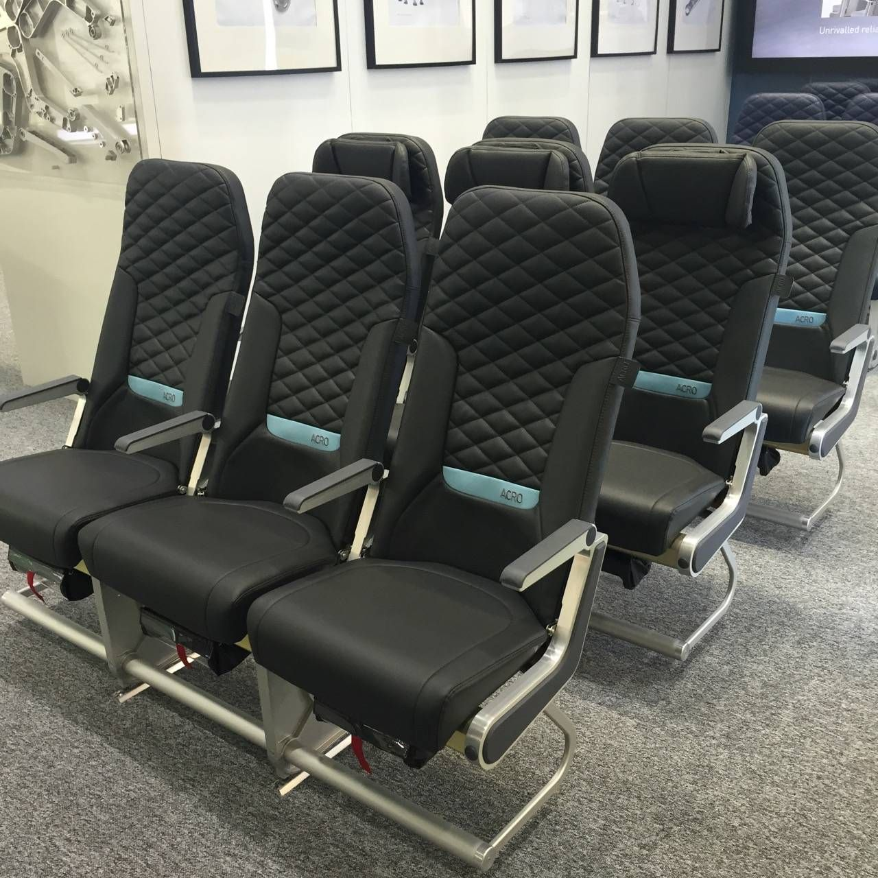 Aircraft Interiors Expo 2015-010