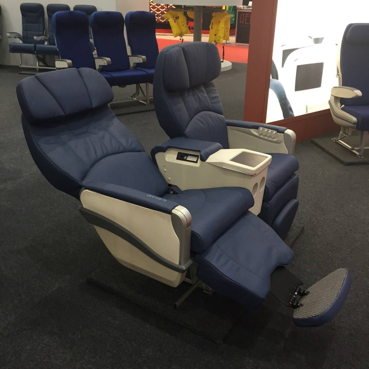 Aircraft Interiors Expo 2015-028