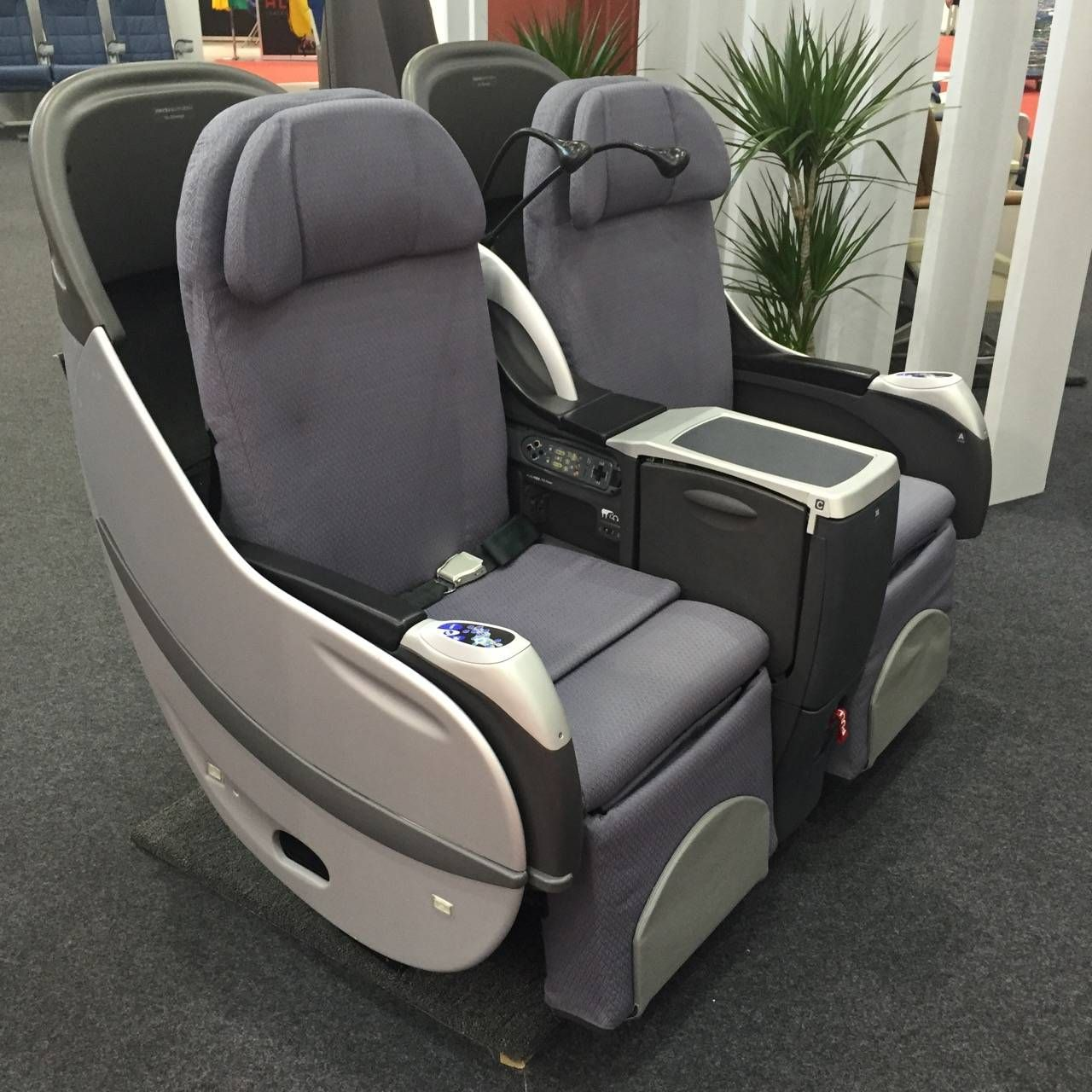 Aircraft Interiors Expo 2015-029