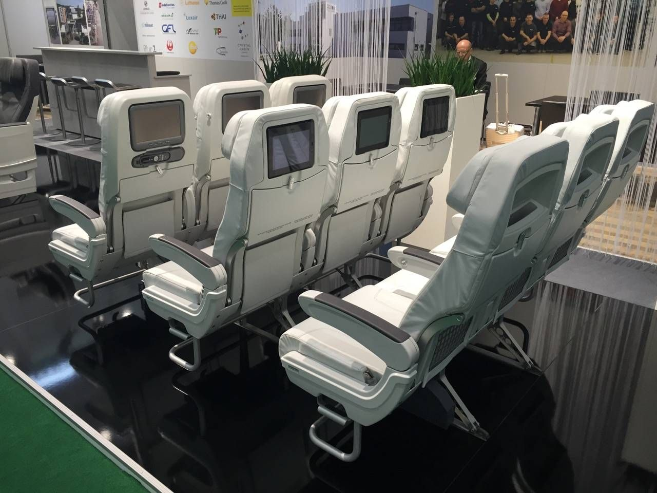 Aircraft Interiors Expo 2015-07
