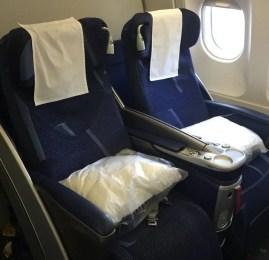 TAP vai sortear viagem para Europa de classe executiva em parceria com o Pão de Açúcar e Flytour Viagens