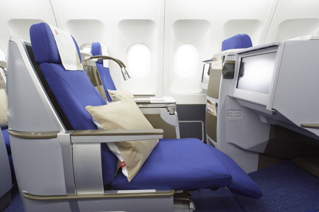 Edelweiss-Business-Class-Seat-Lounge