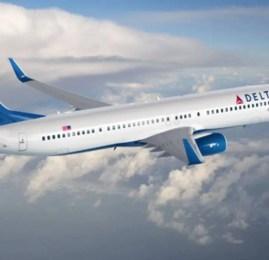 Delta Air Lines reduz quantidade vôos para São Paulo