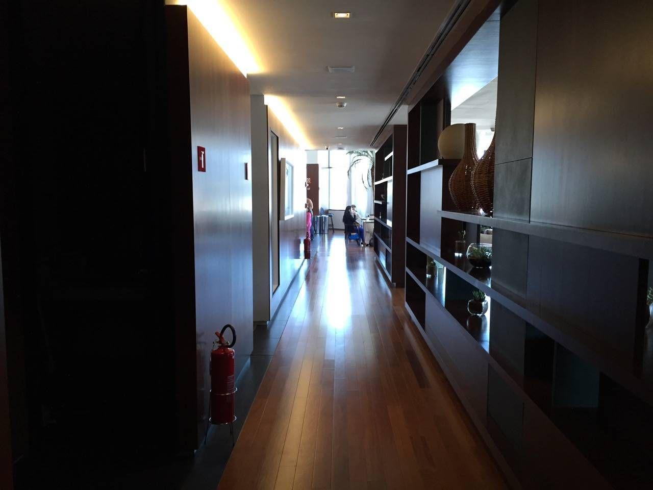 Bradesco Cartoes Lounge-010