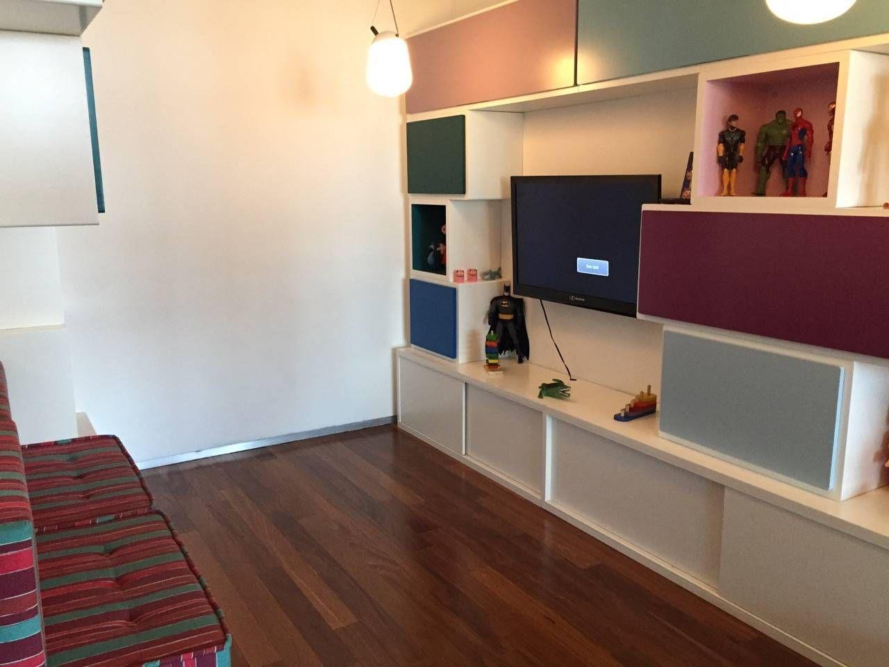 Bradesco Cartoes Lounge-09