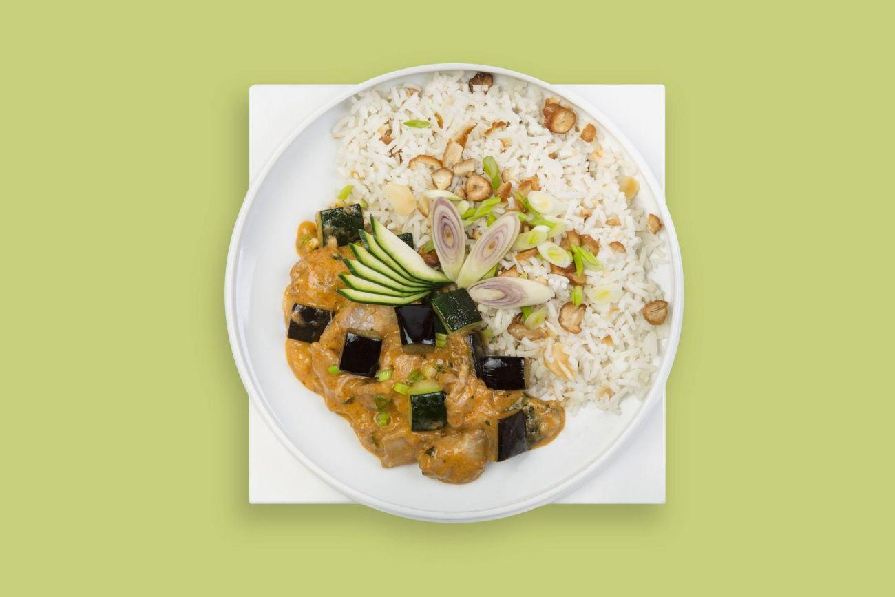 Cuisine Thailandaise_high