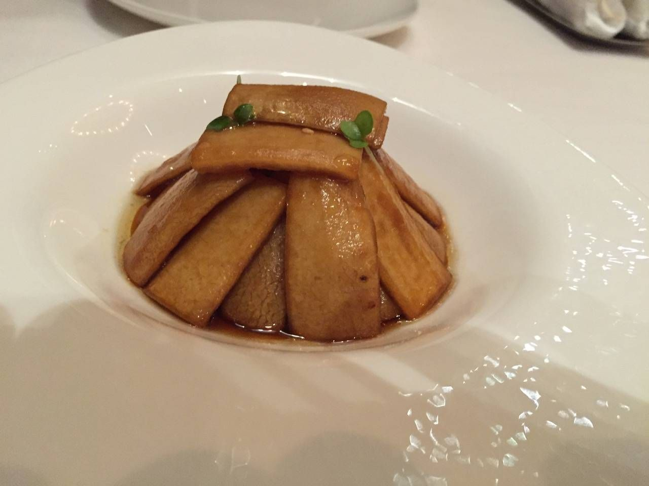 Mandarin Oriental Shanghai-0102