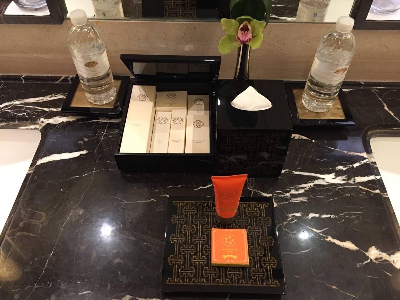 Mandarin Oriental Shanghai-014