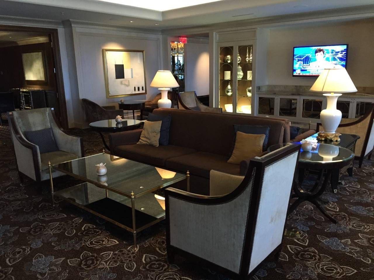 Palazzo Las Vegas -023