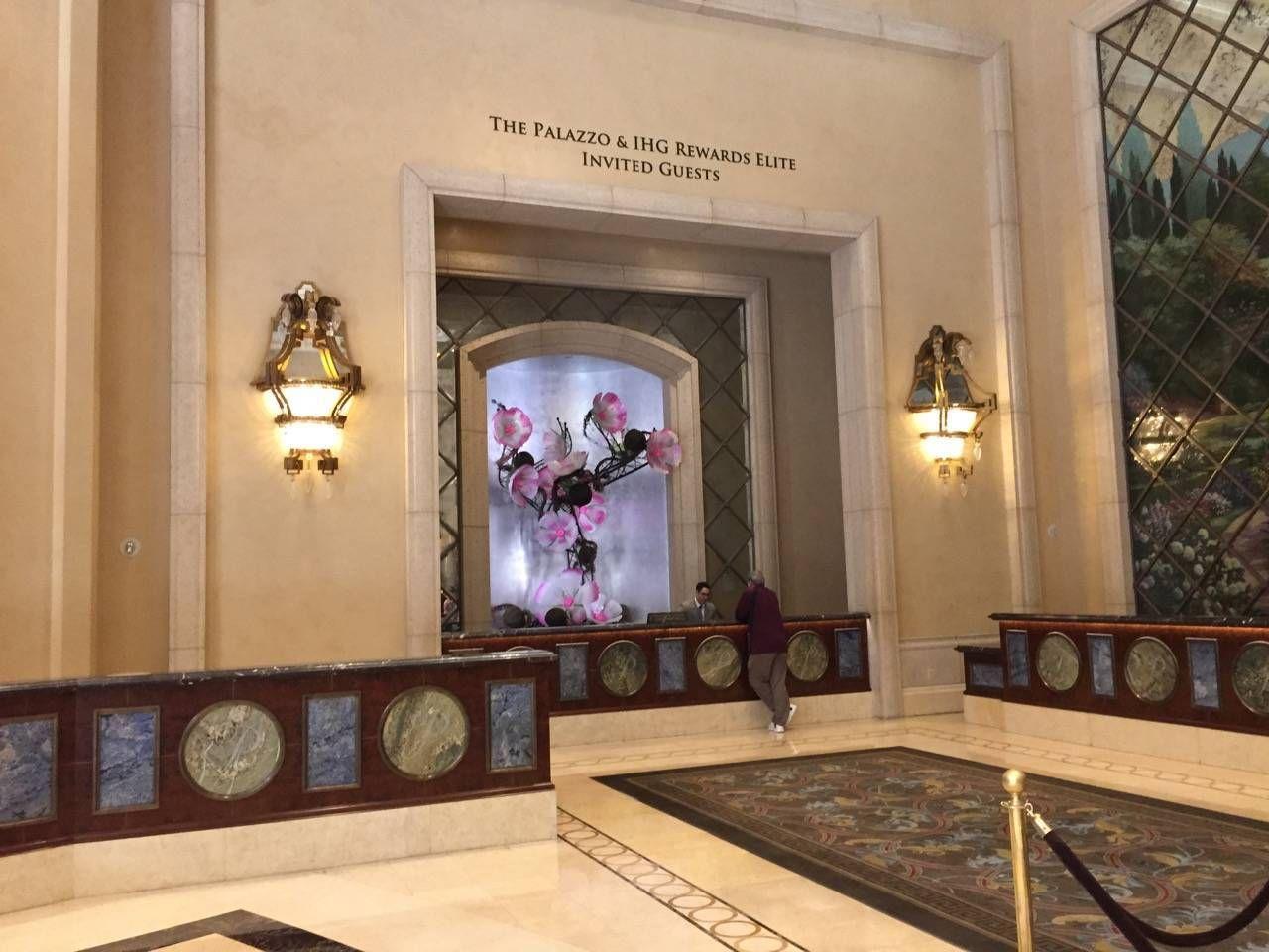 Palazzo Las Vegas -03