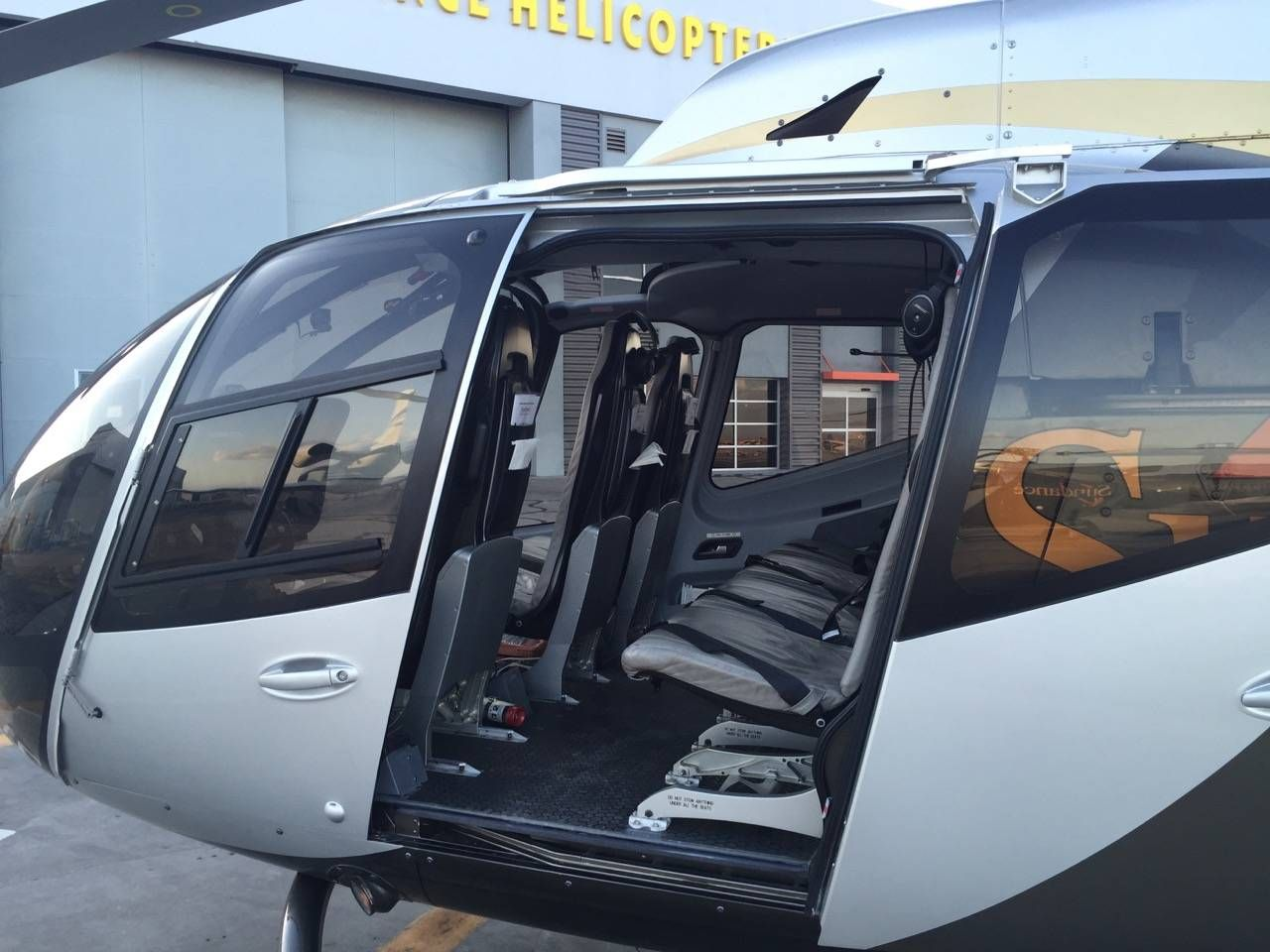 Sundance Helicopter Vegas-010