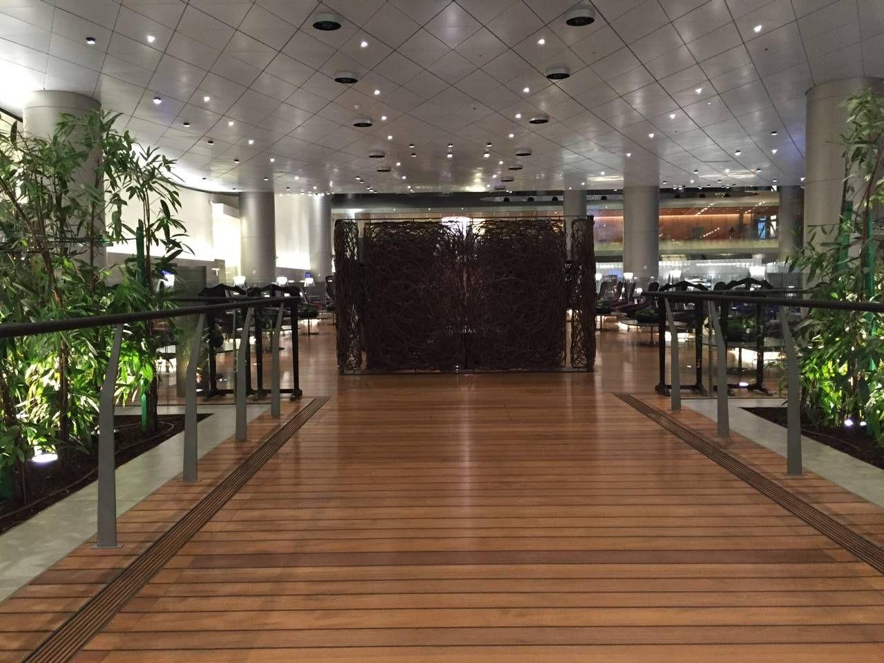 Al Mourjan Lounge Doha-023