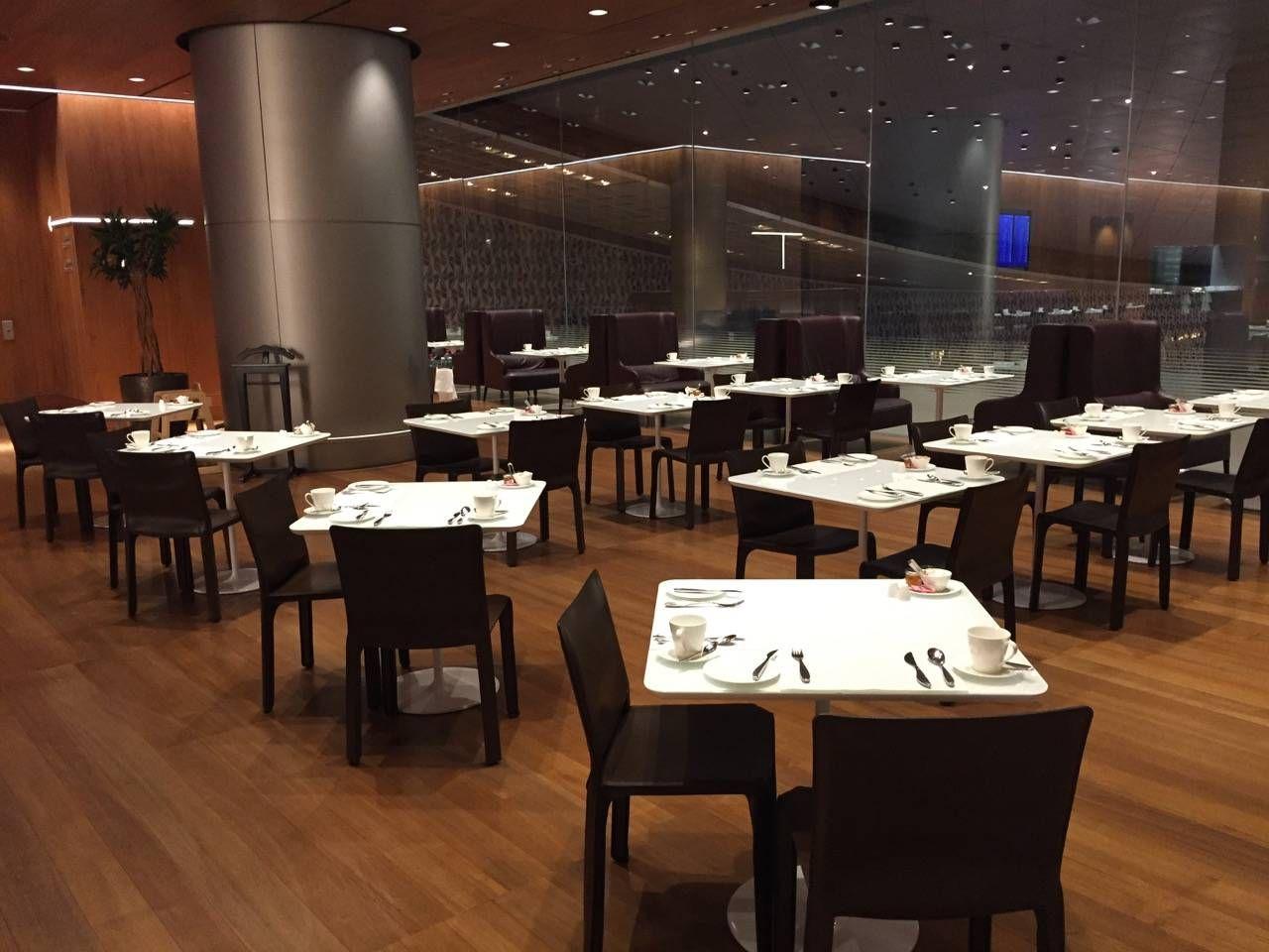 Al Mourjan Lounge Doha-025