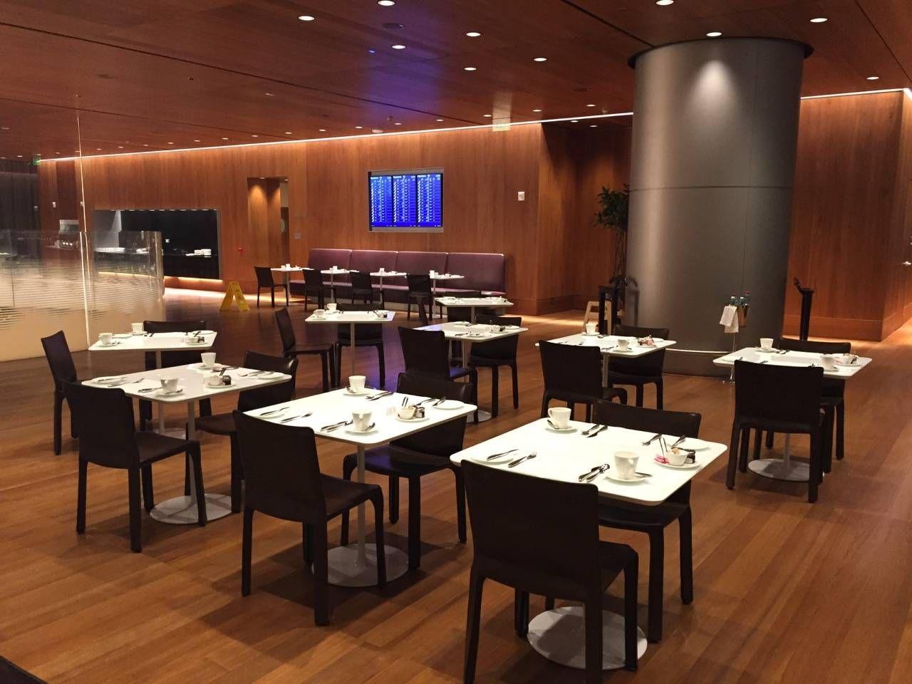 Al Mourjan Lounge Doha-026