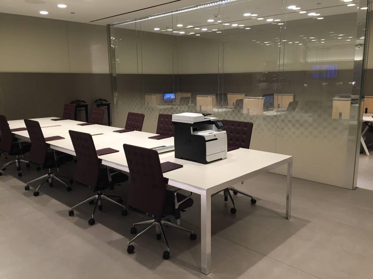 Al Mourjan Lounge Doha-07