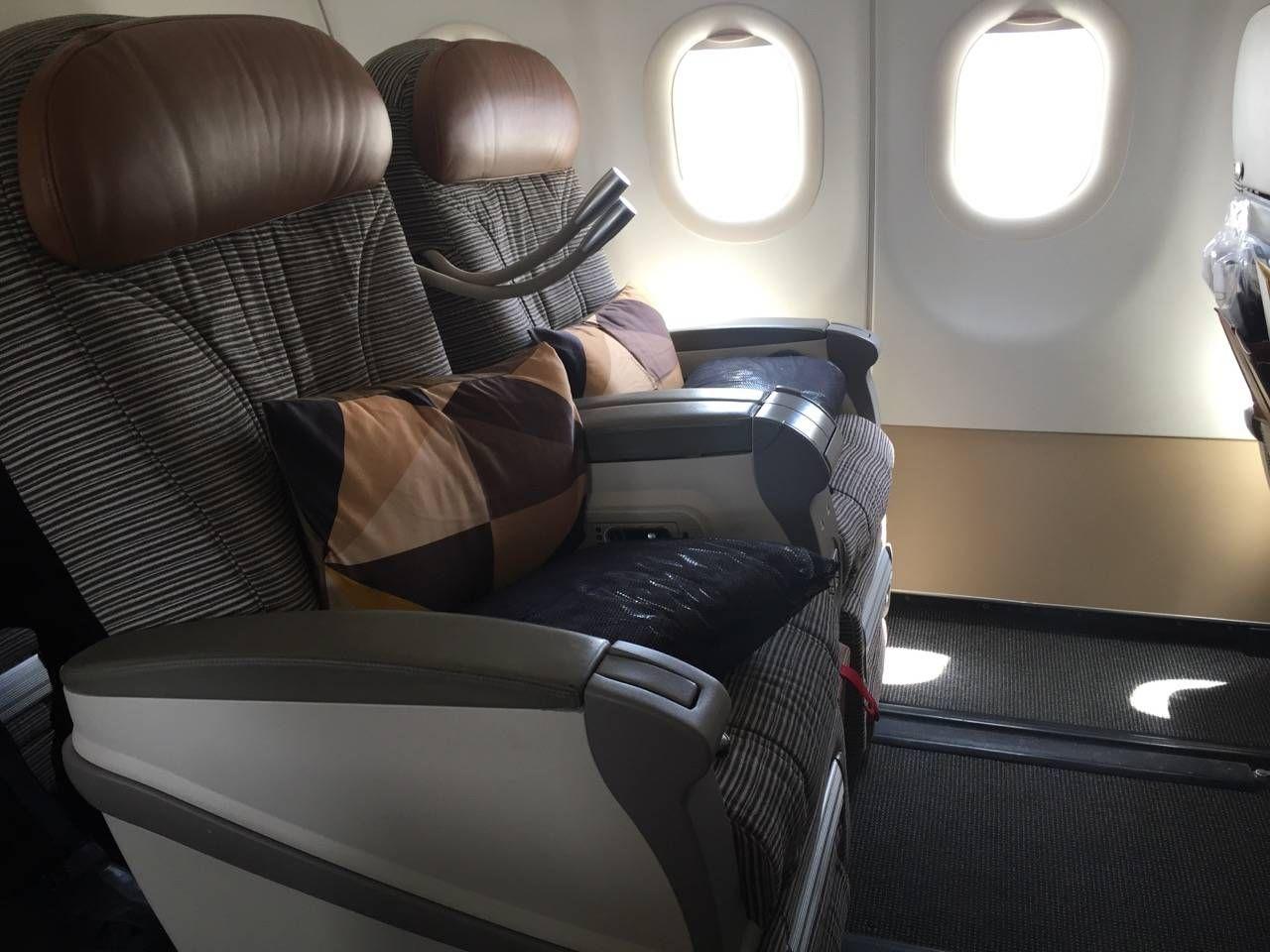 Etihad-A320-Business-Class-07
