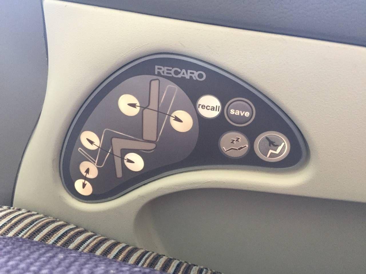 Etihad A320 Business Class-09