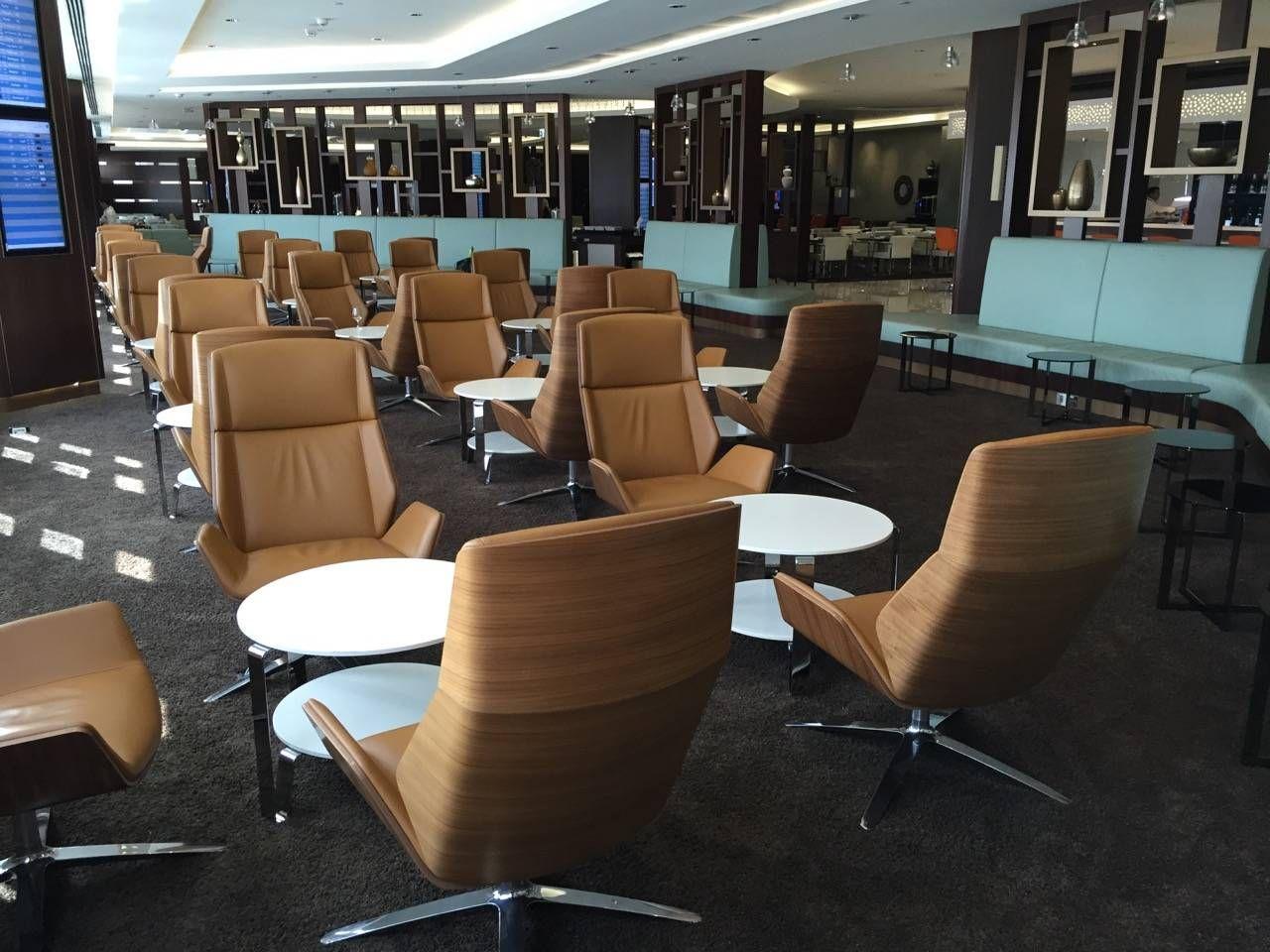 Etihad Premium Lounge-07