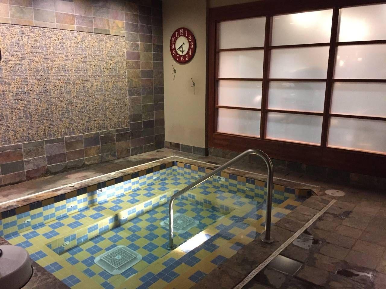 Grand Hyatt Seattle18