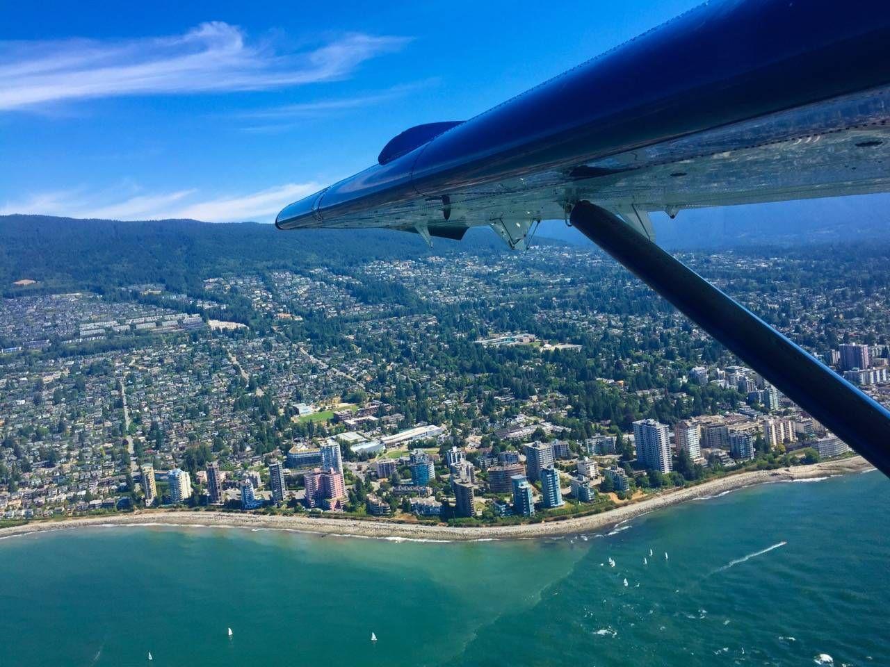 Harbour Air -013