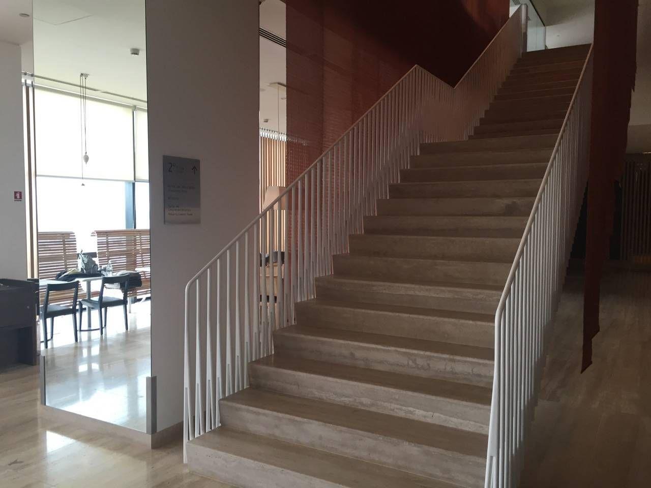 LATAM SCL VIP Lounge-015