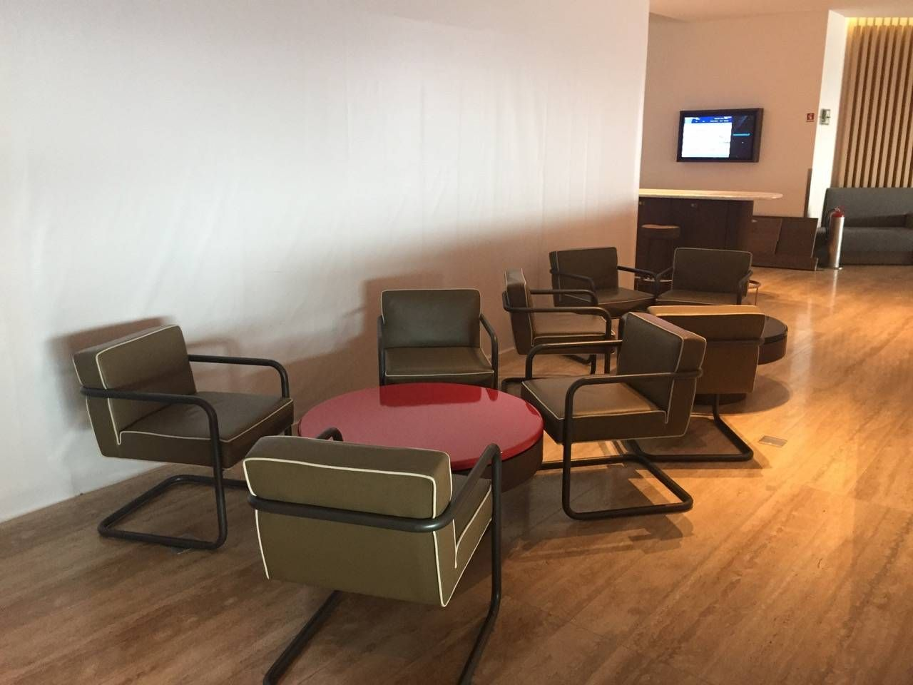 LATAM SCL VIP Lounge-029