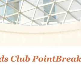 Diárias em vários hotéis da rede IHG pelo mundo por apenas 5.000 pontos