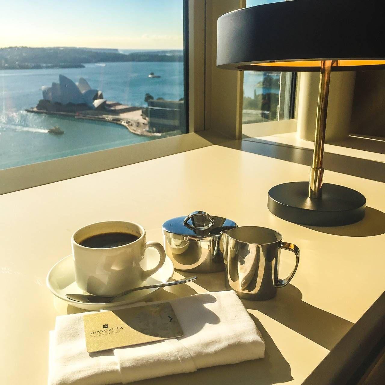Shangri-la Sydney-030