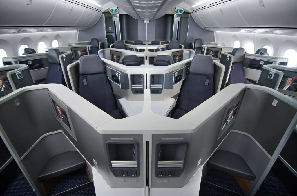 american-airlines-vai-operar-o-b787-na-rota-entre-los-angeles-e-sao-paulo3