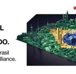 Saiba o que muda no programa Amigo com a entrada da Avianca Brasil na Star Alliance