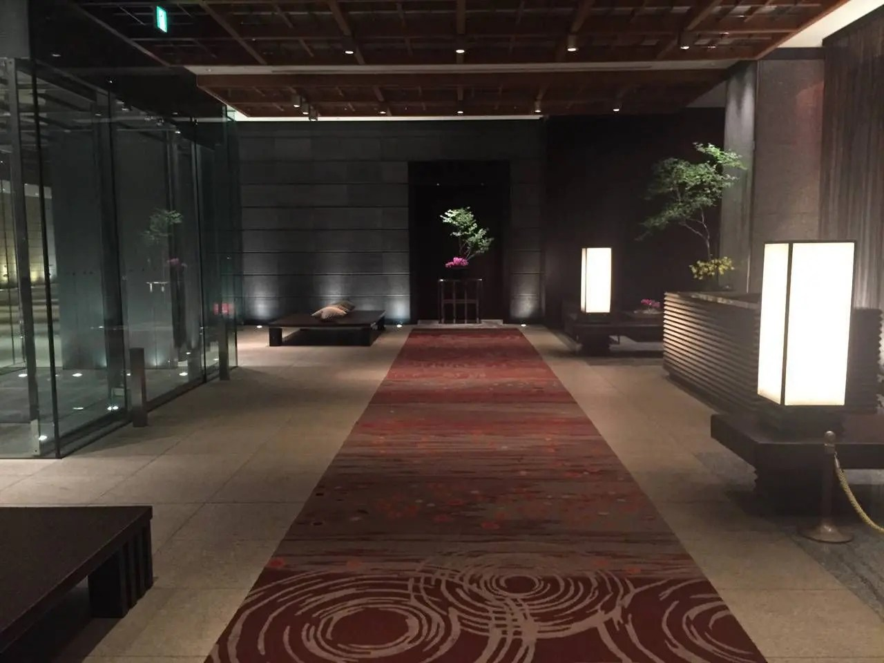 Mandarin Oriental Tokyo-055