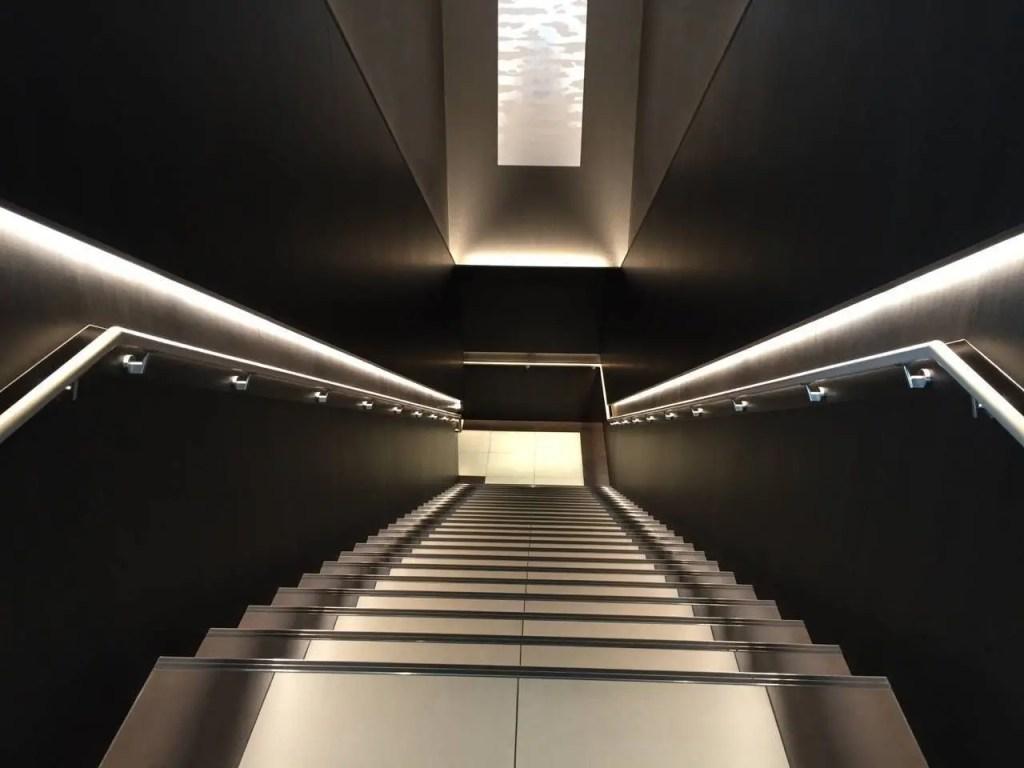 Sakura Lounge Haneda-034