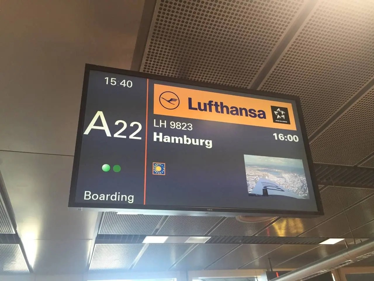 Junker 52 - Lufthansa-07