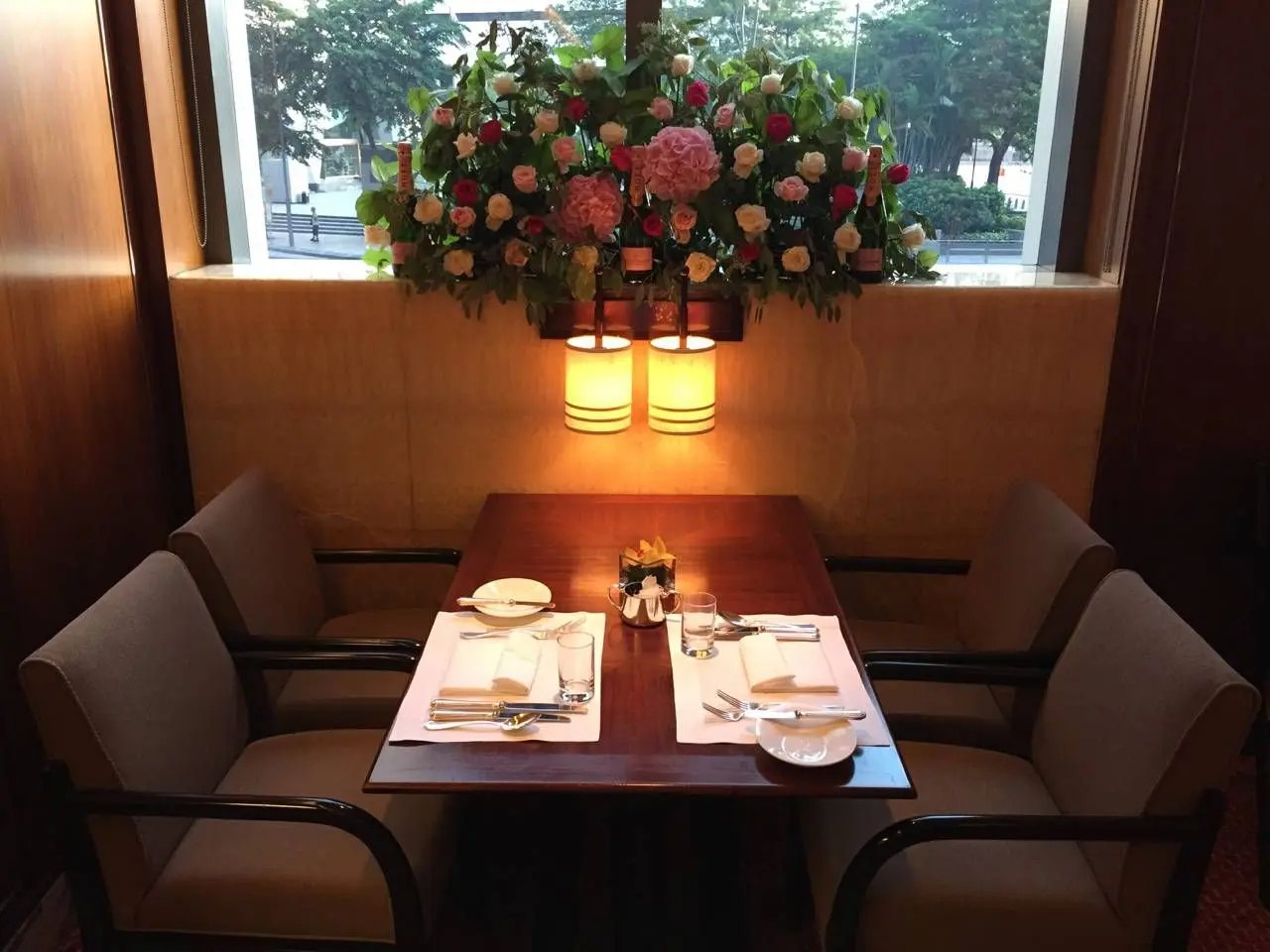 Mandarin Oriental Hong Kong-0184