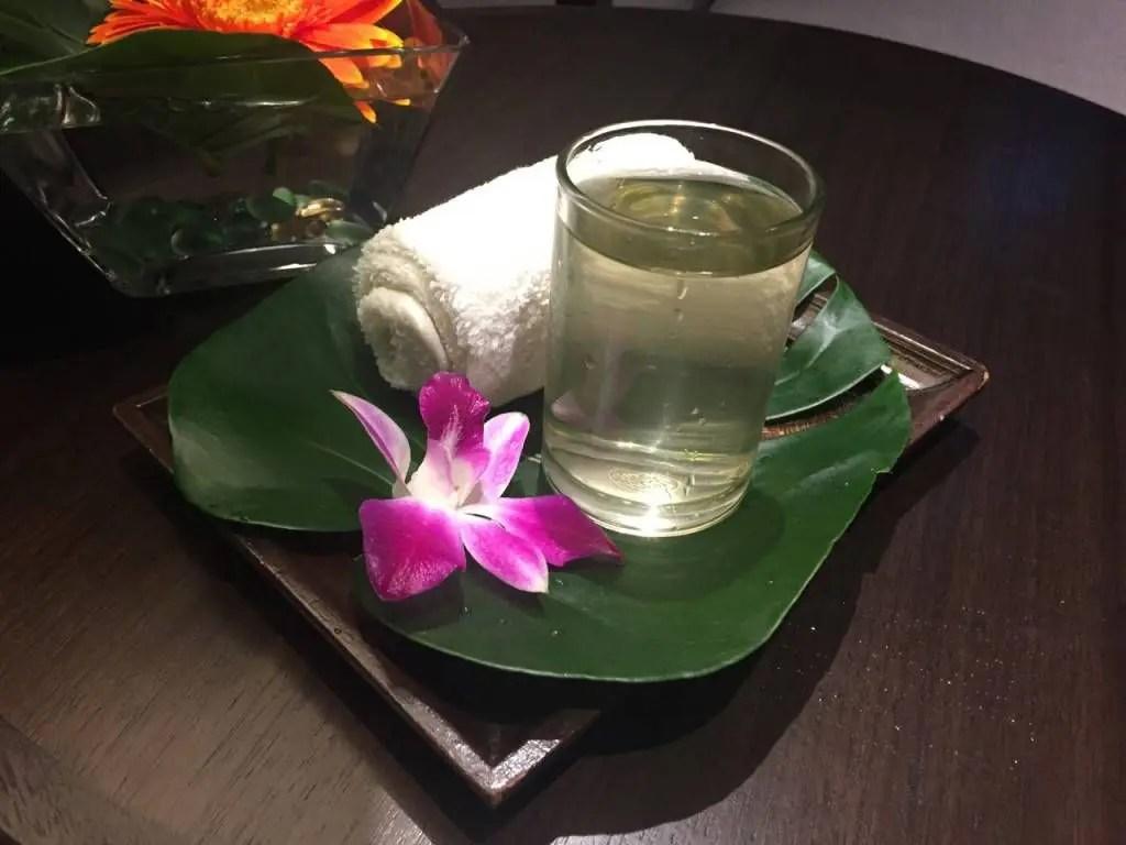 Mandarin Oriental Kuala Lumpur-069