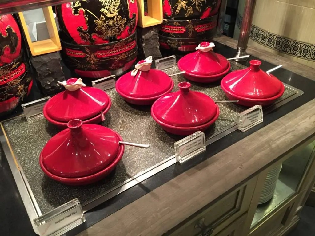Mandarin Oriental Kuala Lumpur-089