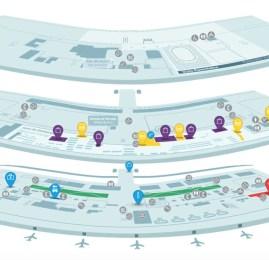Aeroporto Internacional de Belo Horizonte obtém licença para operar vôos internacionais em terminal exclusivo