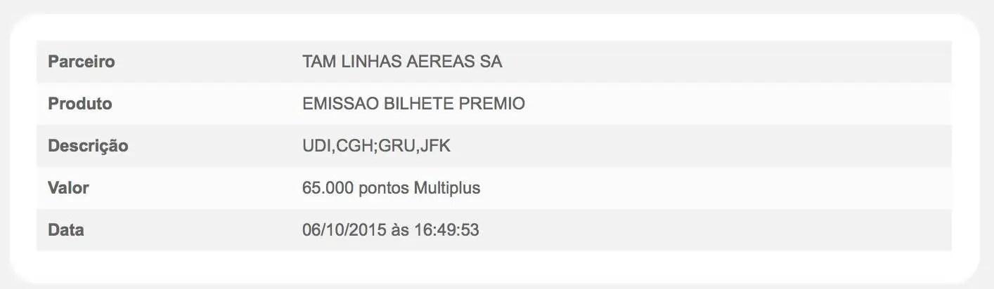 Screen Shot 2015-11-21 at 18.33.00