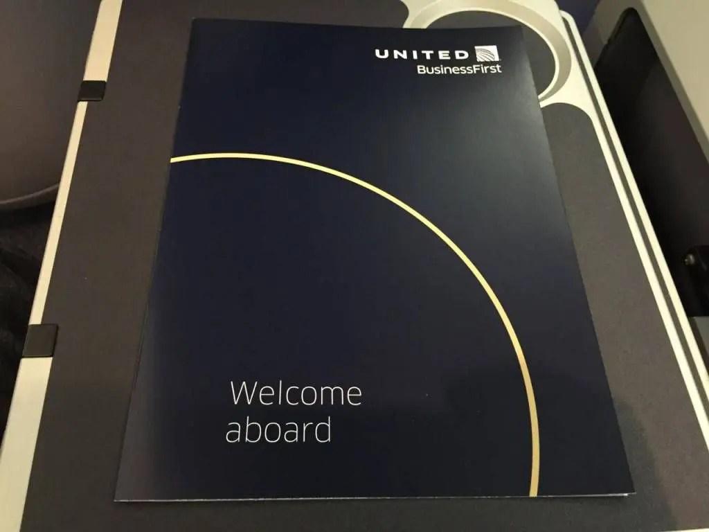 United PS Service B757-010